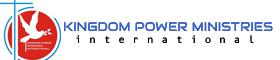 Kingdom Power Ministries International